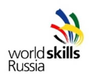 World Skills Russia в Центре «Новация»
