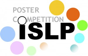 IASE ISLP Poster Competition (Ivanovo-2013)